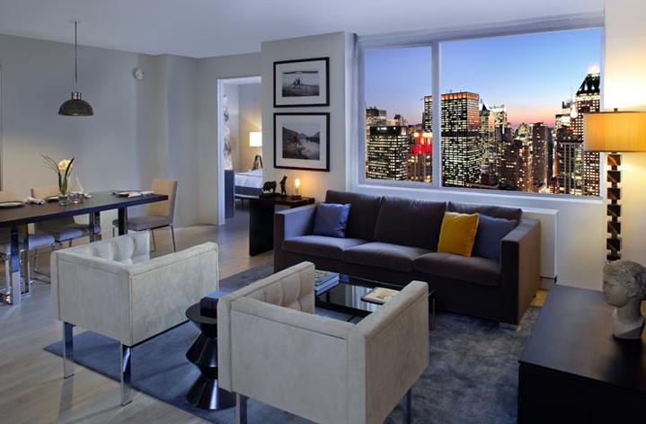 The sheffield 322 west 57th street lincoln square condos for sale thecheapjerseys Image collections