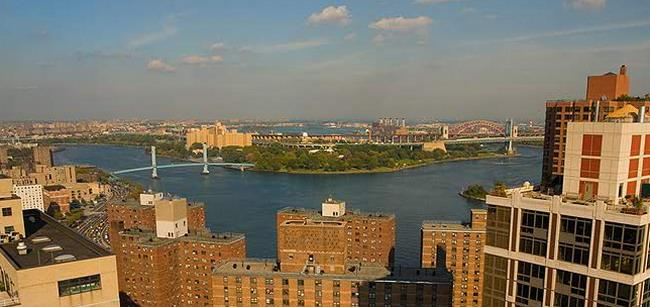 Azure View – Manhattan Condos for Sale