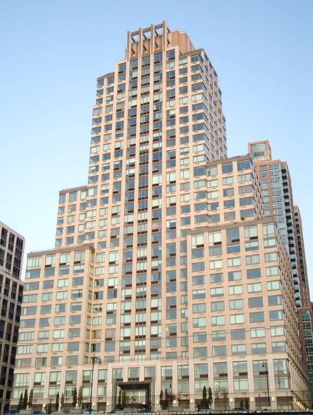 Avery NYC Condos - 100 Riverside Apartments for Sale in Upper West Side