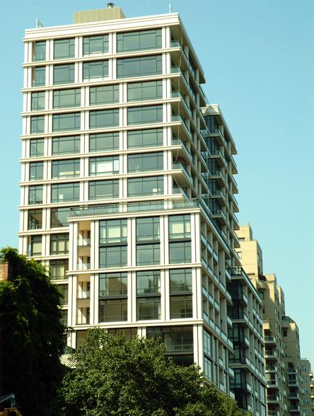 170 east end avenue upper east side condos for sale for Upper east side manhattan apartments for sale