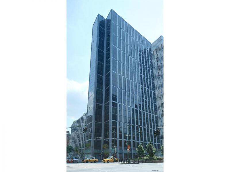 200 Chambers Street NYC Condos - Apartments for Sale in Tribeca