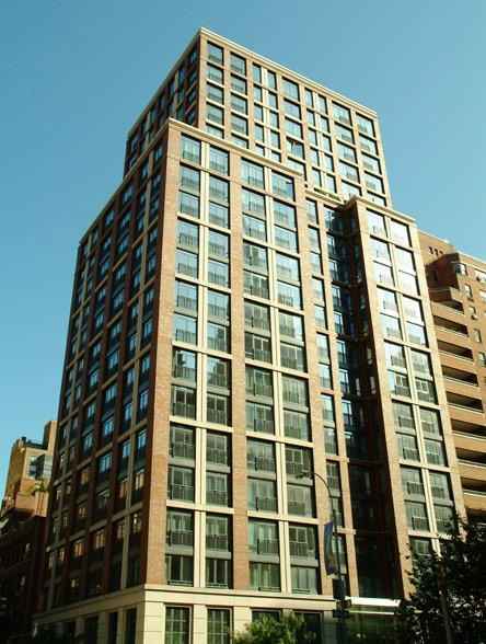 45 park avenue murray hill condos for sale