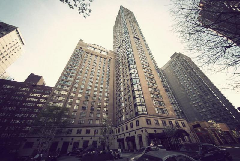 Bristol Plaza - NYC condos for sale