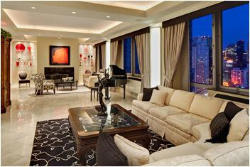 The grand millennium 1965 broadway lincoln square for Nyc luxury condos for sale