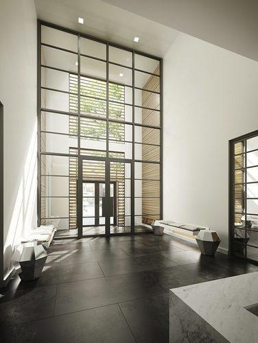 234 East 23rd Street- NYC condo for sale
