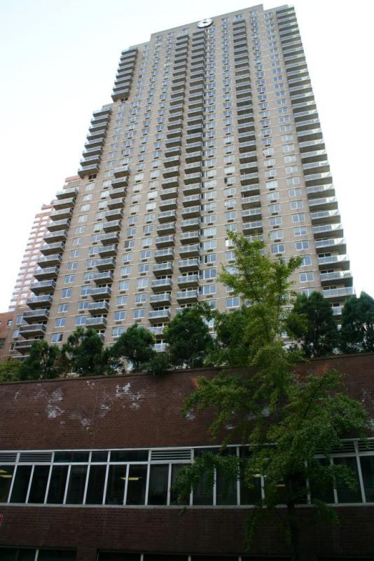 Miraval Living NYC Condos -  Apartments for Sale in Upper East Side