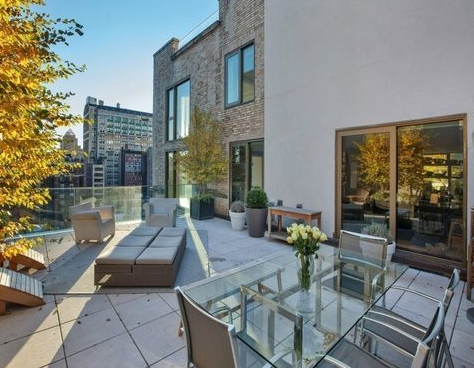 50 gramercy park north gramercy park condos for sale for 50 park terrace east