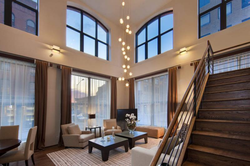 The fairchild 55 vestry street tribeca condos for sale for New york condo sale