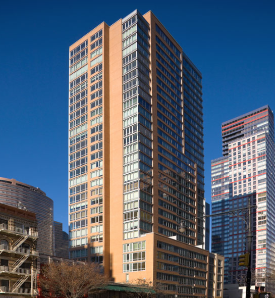 The Veneto at 250 East 53rd Street - NYC luxury condos for sale