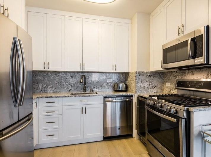 The Savoy | 200 East 61st Street | Upper East Side condos for sale