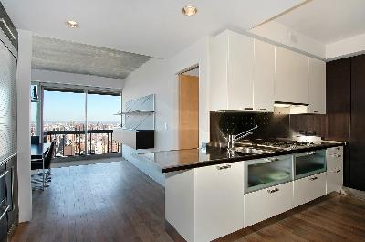 Trump Palace   NYC Apartment For Sale   Bedroom Trump Palace   NYC Condos For  Sale On The Upper East Side   Kitchen