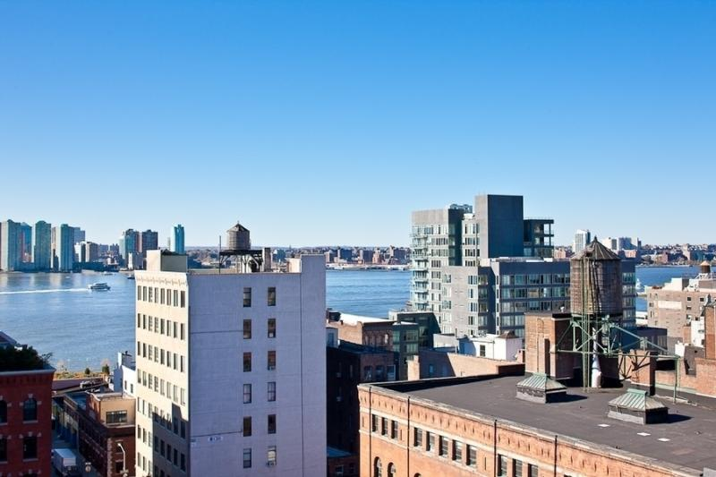 View - V33 - Tribeca - Manhattan - Apartment For Sale - NYC