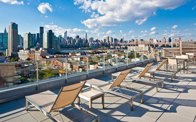 View at 1102 49th Avenue - Condominiums for Sale