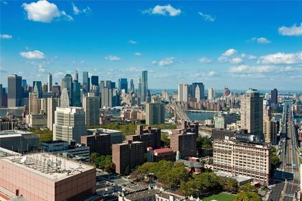 View - 150 Myrtle Avenue - Condos - Brooklyn