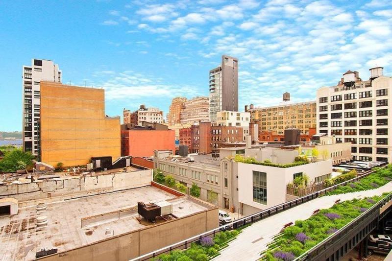 View - 231 Tenth Avenue - Condos - Chelsea