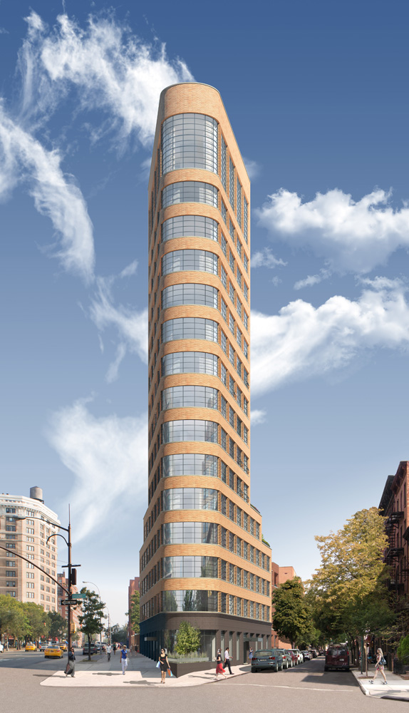 10 sullivan street soho condos for sale for Nyc condos for sale