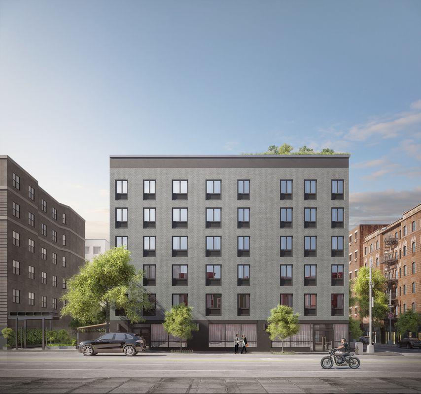 East Village Condos For Sale