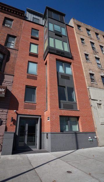 753 saint nicholas avenue 753 saint nicholas avenue for Condos for sale in harlem