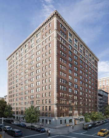 845 west end upper west side condos for sale for Apartments upper west side manhattan