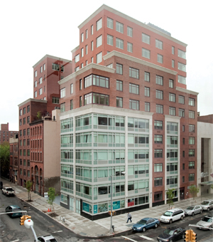 Apex 2300 frederick douglass boulevard harlem condos for Condos for sale in harlem