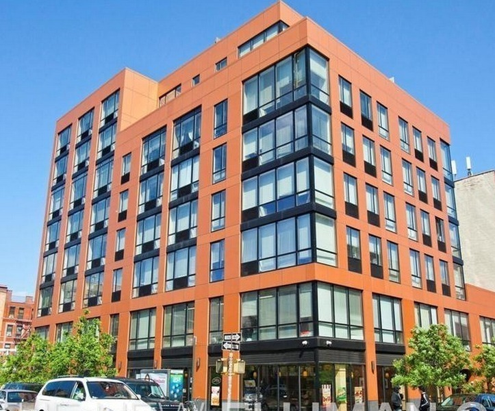 Copper hill 1595 lexington avenue harlem condos for sale for Condos for sale in harlem