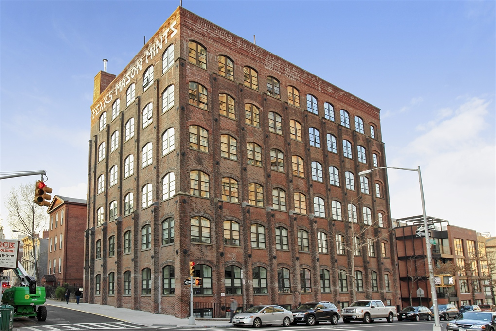 20 Henry Street Dumbo Condos For Sale