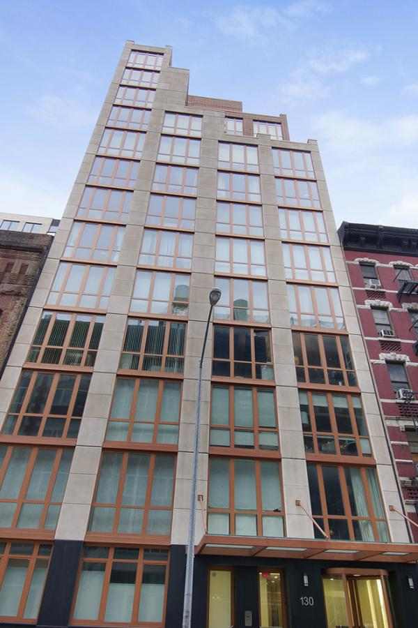 Prima chelsea 130 west 20th street chelsea condos for sale for Chelsea nyc apartments for sale