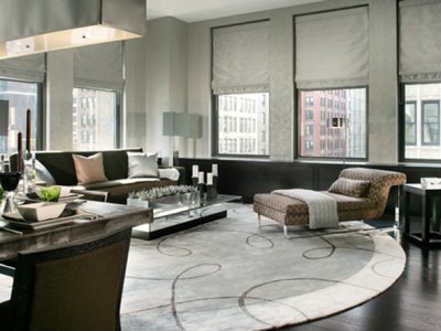 Buyers are purchasing apartments in Manhattan at higher prices than ever before