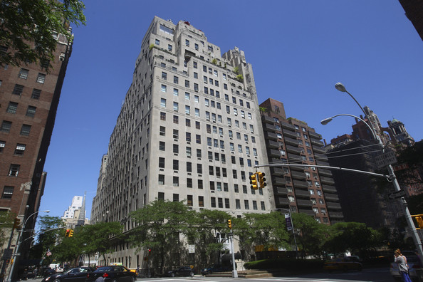 More records broken with 52 2 million co op sale new for 740 park avenue apartment for sale