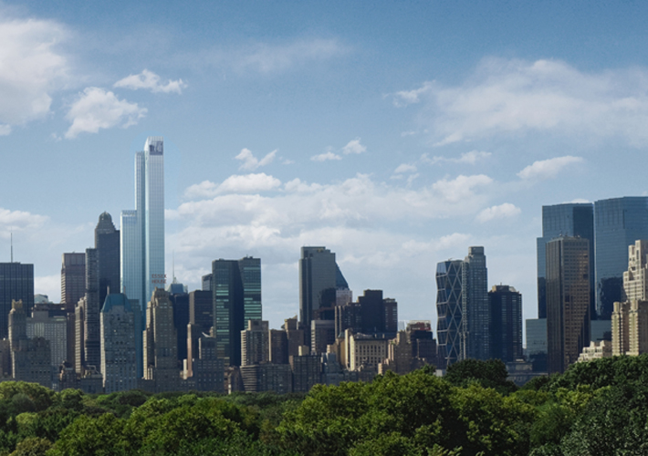 Predicting four manhattan real estate trends for 2012
