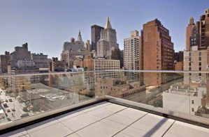 New York City Apartments For Sale Manhattan New York Apartment Rent