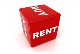 Renting or Buying in New York City