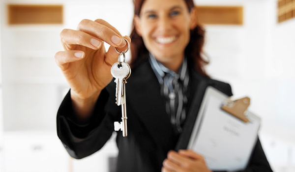 Buying in new nyc buildings how to get a head start new for Buying apartments in nyc