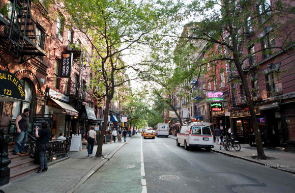 greenwich-village-manhattan