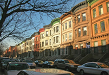 Condo Prices in Harlem