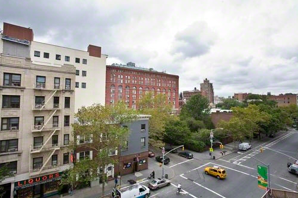 Manhattan's West Village