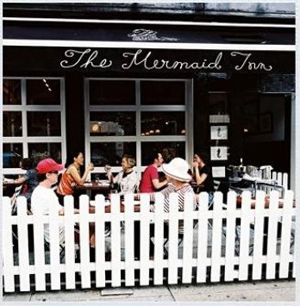 The Mermaid Inn UWS