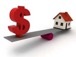 FHA Loans and prospective New York City buyers