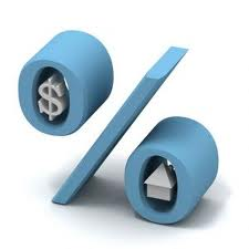 New York City Mortgage Rates to Rise?