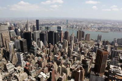 New York City Tax Abatements are secure in 2012